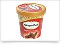 460ml Belgian Chocolate image
