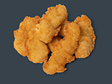 Chicken Dippers image