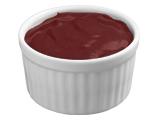 Tomato Sauce image