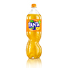 Fanta Orange image