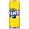 Fanta Lemon image