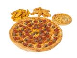 Monster Meal Deal image