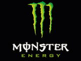 Monster Energy Drink image